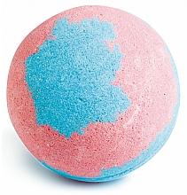 Düfte, Parfümerie und Kosmetik Badebombe rosa-blau - IDC Institute Multicolor Sweet Candy