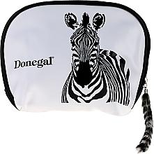 Düfte, Parfümerie und Kosmetik Kosmetiktasche Zebra 4847 - Donegal