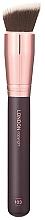 Düfte, Parfümerie und Kosmetik Make-up Pinsel №103 - London Copyright Angled Buffer Brush 103