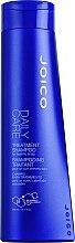 Pflegendes Shampoo für Kopfhautprobleme - Joico Daily Care Treatment Shampoo — Bild N1