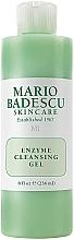 Düfte, Parfümerie und Kosmetik Reinigungsgel für das Gesicht mit Enzymen - Mario Badescu Enzyme Cleansing Gel
