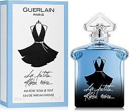 Düfte, Parfümerie und Kosmetik Guerlain La Petite Robe Noire Intense - Eau de Parfum
