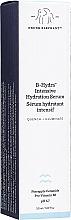 Düfte, Parfümerie und Kosmetik Intensiv feuchtigkeitsspendendes Serum mit Ananas - Drunk Elephant B-Hydra Intensive Hydration Serum