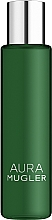 Düfte, Parfümerie und Kosmetik Thierry Mugler Aura Mugler Eau de Parfum - Eau de Parfum (Zerstäuber)