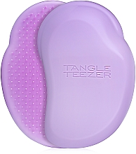 Düfte, Parfümerie und Kosmetik Entwirrbürste lila - Tangle Teezer The Original Fine & Fragile Pink Dawn