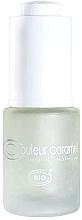 Düfte, Parfümerie und Kosmetik Nagel- und Nagelhautöl - Couleur Caramel