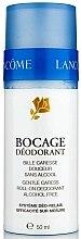 Düfte, Parfümerie und Kosmetik Lancome Bocage - Deo Roll-on