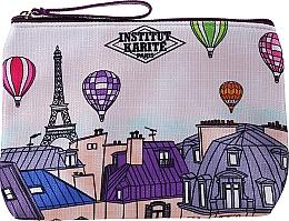 Düfte, Parfümerie und Kosmetik Kosmetiktasche - Institut Karite Balloons Pouch