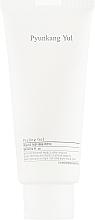 Düfte, Parfümerie und Kosmetik Peelinggel für das Gesicht - Pyunkang Yul Peeling Gel