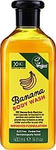 Düfte, Parfümerie und Kosmetik Duschgel Banane - Xpel Marketing Ltd Banana Body Wash