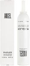 Düfte, Parfümerie und Kosmetik Thierry Mugler Angel Refill - Eau de Parfum (Nachfüller)