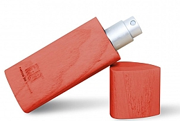 Düfte, Parfümerie und Kosmetik FiiLiT Waka-Madagascar - Eau de Parfum (Mini)