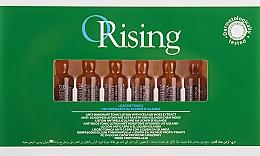 Düfte, Parfümerie und Kosmetik Haarlotion gegen Schuppen - Orising Anti-dandruff Iceland Moss Tonic Lotion