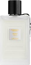 Düfte, Parfümerie und Kosmetik Lalique Les Compositions Parfumees Gold - Eau de Parfum