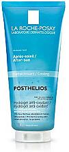 Düfte, Parfümerie und Kosmetik Kühlendes After Sun Gel für Körper und Gesicht - La Roche-Posay Posthelios After-Sun Cooling Gel