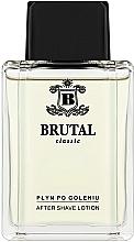 Düfte, Parfümerie und Kosmetik La Rive Brutal Classic - After Shave