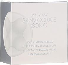 Düfte, Parfümerie und Kosmetik Massageaufsatz für das Gesicht - Mary Kay Skinvigorate Sonic