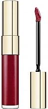 Düfte, Parfümerie und Kosmetik Lipgloss - Helena Rubinstein Illumination Lip Gloss