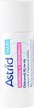 Düfte, Parfümerie und Kosmetik Lippenbalsam - Astrid Regenerative Protective Lip Salve Maxi