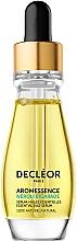 Düfte, Parfümerie und Kosmetik Natürliches feuchtigkeitsspendendes Pflegeöl-Serum - Aromessence Neroli Bigarade Hydrating Serum