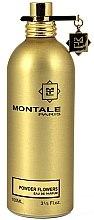Düfte, Parfümerie und Kosmetik Montale Powder Flowers - Eau de Parfum