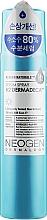 Düfte, Parfümerie und Kosmetik Serum-Spray für das Gesicht - Neogen Dermalogy H2 Dermadeca Serum Spray