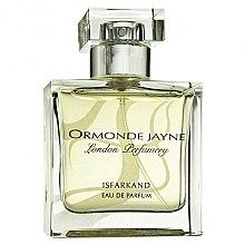 Düfte, Parfümerie und Kosmetik Ormonde Jayne Isfarkand - Eau de Parfum