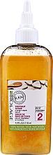Düfte, Parfümerie und Kosmetik Kokossirup für das Haar - Biolage R.A.W. Fresh Recipes Coconut Syrup