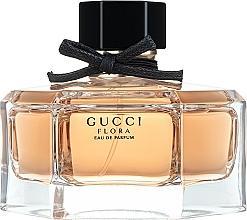 Gucci Flora by Gucci Eau de Parfum - Eau de Parfum — Bild N1