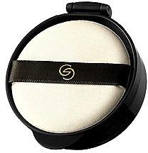 Düfte, Parfümerie und Kosmetik Cushion-Foundation - Oriflame Divine Touch Cushion Foundation (Nachfüller)