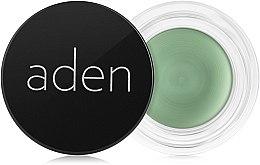 Düfte, Parfümerie und Kosmetik Creme-Concealer - Aden Cosmetics Cream Camouflage