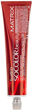 Haarfarbe - Matrix SoRED  — Bild N2