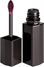 Düfte, Parfümerie und Kosmetik Flüssiger Lippenstift - Serge Lutens Water Lip Colour