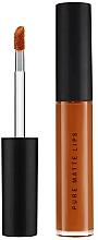 Düfte, Parfümerie und Kosmetik Matter Lippenstift - Zoeva Pure Matte Lips