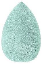 Düfte, Parfümerie und Kosmetik Make-up Schwamm - Hulu Light Mint Sponge