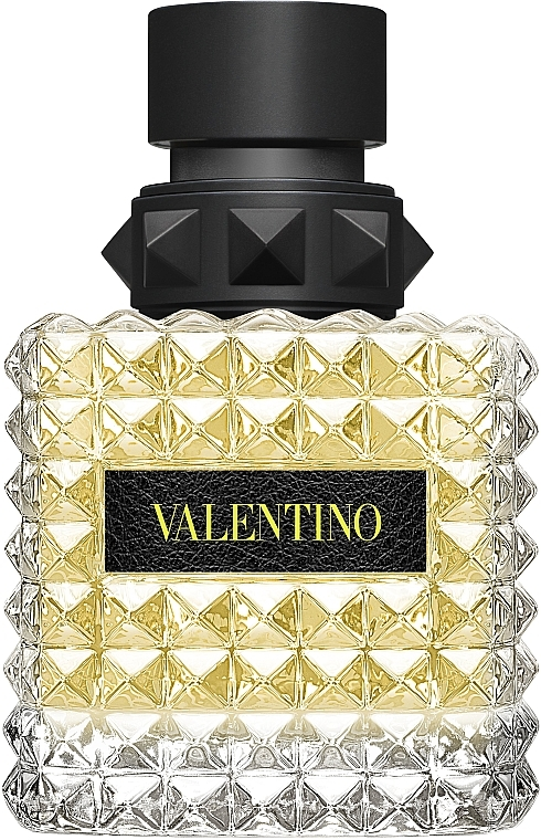 Valentino Born In Roma Donna Yellow Dream - Eau de Parfum