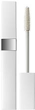 Düfte, Parfümerie und Kosmetik Mascara-Basis für Volumen und Pflege - Chanel La Base Mascara