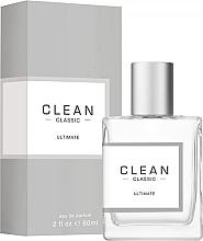 Düfte, Parfümerie und Kosmetik Clean Ultimate 2020 - Eau de Parfum