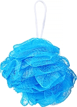 Düfte, Parfümerie und Kosmetik Badeschwamm 1925, blau - Top Choice Wash Sponge