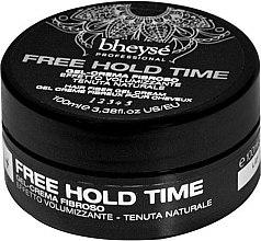 Düfte, Parfümerie und Kosmetik Haargel - Renee Blanche Bheyse Free Hold Time