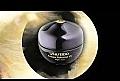 Luxuriöse intensiv regenerierende Nachtcreme - Shiseido Future Solution LX Total Regenerating Cream — Bild N1