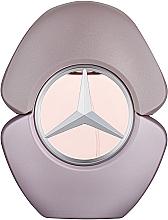 Düfte, Parfümerie und Kosmetik Mercedes-Benz Mercedes-Benz Woman - Eau de Toilette