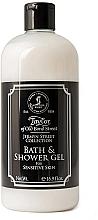 Düfte, Parfümerie und Kosmetik Taylor of Old Bond Street Jermyn Street Bath and Shower Gel - Dusch- und Badegel für empfindliche Haut