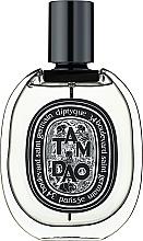 Düfte, Parfümerie und Kosmetik Diptyque Tam Dao - Eau de Parfum