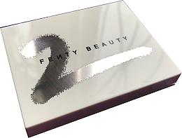 Düfte, Parfümerie und Kosmetik Lidschattenpalette - Fenty Beauty by Rihanna Eyeshadow Palette