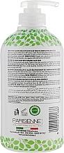 Flüssigseife mit Aloe Vera-Saft - Parisienne Italia Fiorile BIO Aloe Vera Liquid Soap — Bild N2