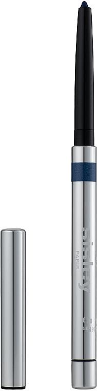 Wasserdichter Kajalstift - Sisley Phyto Khol Star Waterproof