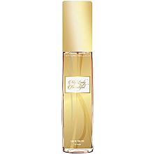 Düfte, Parfümerie und Kosmetik Vittorio Bellucci My Lady Beautiful - Eau de Toilette (mini)
