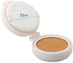 Düfte, Parfümerie und Kosmetik Cushion Foundation - Christian Dior Dream Skin Perfect Skin Cushion SPF 50/PA+++