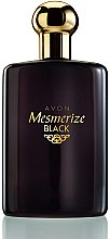 Düfte, Parfümerie und Kosmetik Avon Mesmerize Black Man - Eau de Toilette